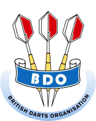 BDO-RANKED-BY-LOGO