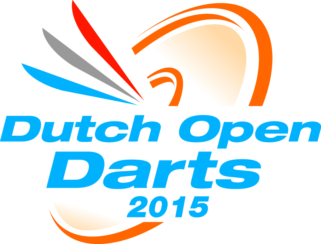 Dutch Open Darts 2015 FC