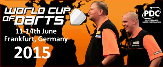 World_Cup_Of_Darts_Barney2015