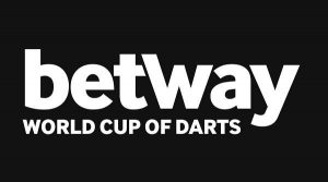 betway-world-cup-of-darts_nglzu5vynfme1eaz3tdpg8hkr