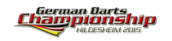 german-darts-championship-national